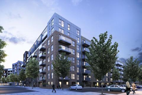 2 bedroom apartment for sale - Jigsaw, West Ealing, W13