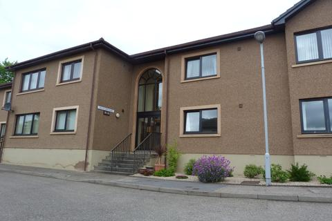 2 bedroom flat to rent - South View Road, Elgin