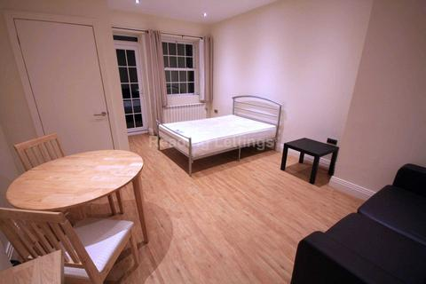 1 bedroom flat to rent - Reading Town Centre