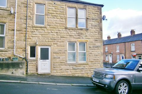 2 bedroom flat to rent - Rye Terrace, , Hexham, NE463DX