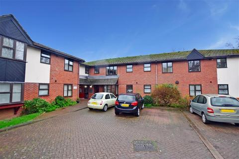 2 bedroom flat for sale - Queen Street, Deal, Kent