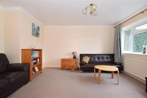 3 bedroom semi-detached house for sale - Brogden Crescent, Leeds, Maidstone, Kent
