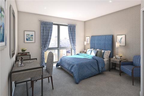 1 bedroom flat for sale - Battersea Park Road, London, SW11