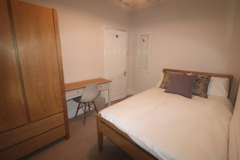 1 bedroom house share to rent - Anstey Road, Reading