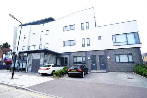 2 bedroom flat to rent - Craybrooke Road, Sidcup, Kent