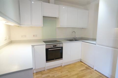 2 bedroom flat to rent - Craybrooke Road, Sidcup, Kent