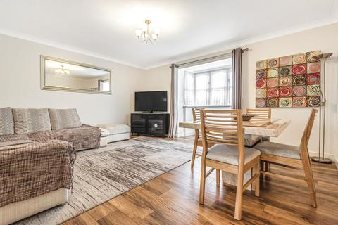 2 bedroom flat for sale - Avenue Road, Acton