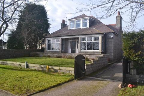 5 bedroom detached house to rent - North Deeside Road, Aberdeen, AB15