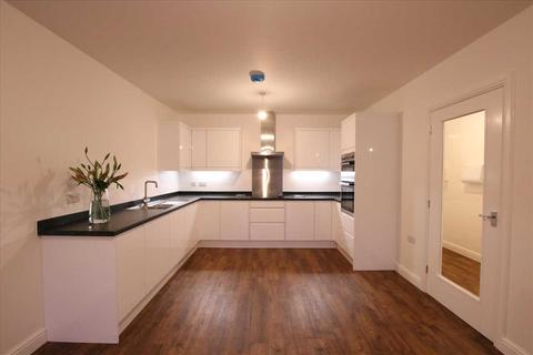 2 bedroom apartment to rent - St Lukes House, Emerson Way, Emersons Green, Bristol