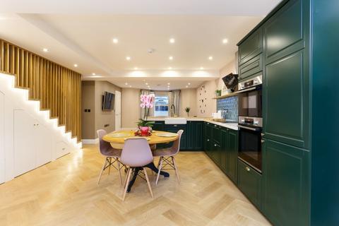 2 bedroom apartment for sale - Eastdown Park Lewisham SE13