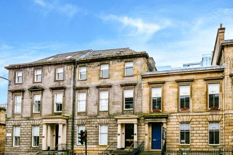 2 bedroom apartment for sale - St Vincent Street, Blythswood Hill, Glasgow