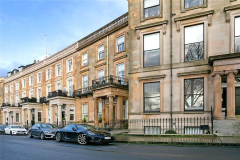 2 bedroom apartment for sale - Flat 3, Claremont Terrace, Park, Glasgow
