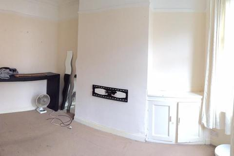 2 bedroom terraced house to rent -  Stafford Street,  Leicester, LE4