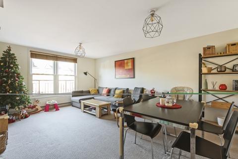 2 bedroom flat to rent - Carholme Road London SE23