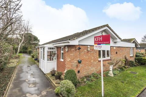 3 bedroom bungalow for sale - Edgeborough Way, Bromley