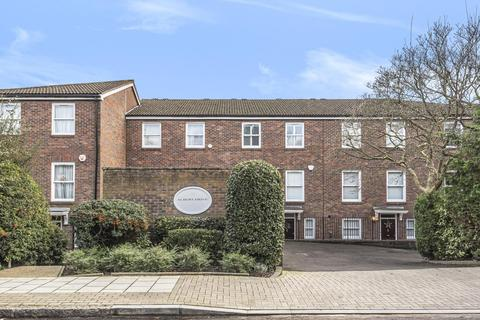 4 bedroom terraced house for sale - Albert Drive, Southfields