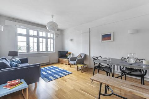 1 bedroom flat for sale - Trinity Crescent, Balham