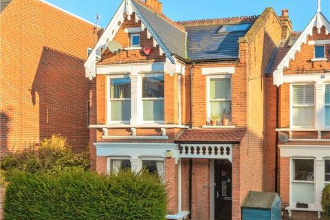 5 bedroom semi-detached house for sale - Tintagel Crescent, London, SE22