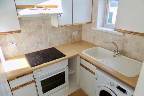 1 bedroom flat to rent - Stitchill Road, Torquay TQ1
