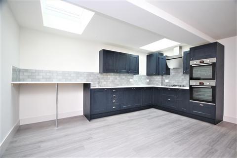 1 bedroom flat to rent - North Road, BN15