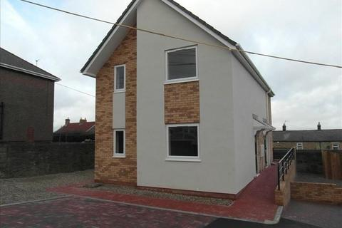 2 bedroom flat to rent - Swalwell Close, Prudhoe, Northumberland, NE42 6EG