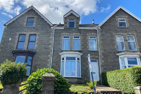 4 bedroom terraced house for sale - Lewis Road, Neath, Neath Port Talbot.
