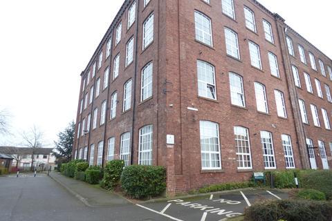 1 bedroom flat to rent - Denton Mill Close, Carlisle, CA2 5NZ