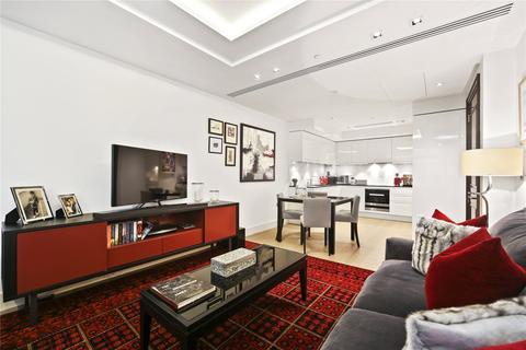 1 bedroom apartment to rent - Trinity House 377 Kensington High Street Kensington W14