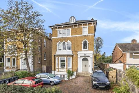 1 bedroom flat for sale - Lewisham Hill London SE13