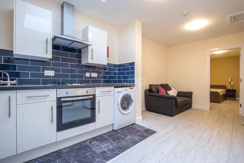 1 bedroom apartment to rent - Headingley Lane, Leeds, West Yorkshire, LS6