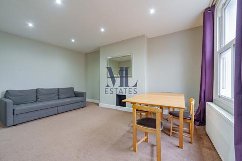 1 bedroom flat to rent - Boundary Road, St. Johns Wood, NW8