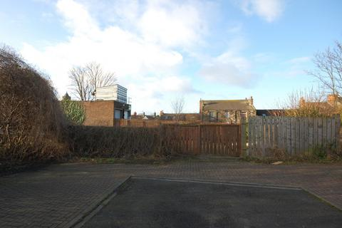 Land for sale - Land to the Rear of High Street, Loftus, Loftus, TS13