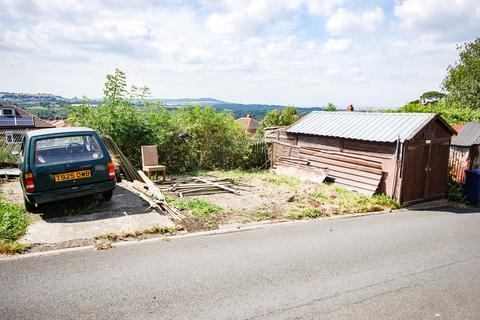 Land for sale - Railway Terrace, Brotton, Brotton, TS12