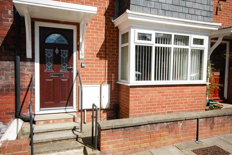 1 bedroom flat for sale - Pearl Street, Saltburn-by-the-sea, TS12