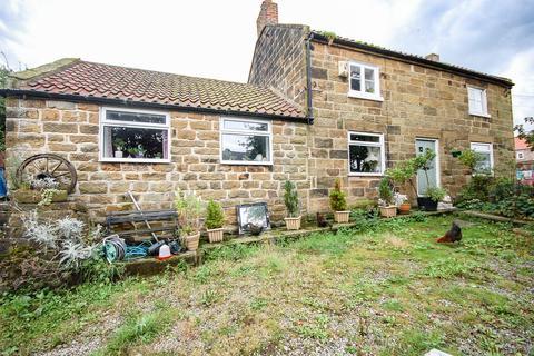 3 bedroom detached house for sale - High Street, Skelton, TS12