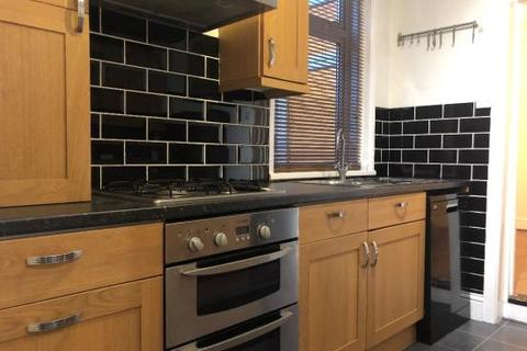 3 bedroom terraced house to rent - 136, Westfield Road, Southsea PO4