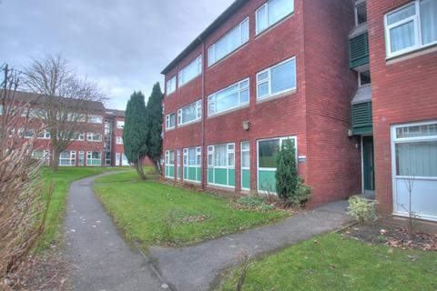 2 bedroom flat for sale - Whitbeck Court , Slatyford, Newcastle upon Tyne, NE5 2XF