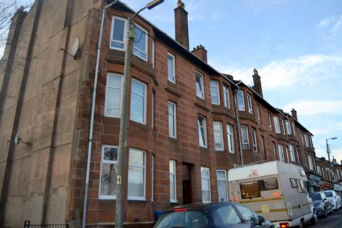 1 bedroom flat to rent - Carmyle Avenue, Carmyle