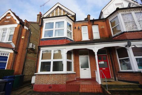 3 bedroom flat for sale - PRINCES AVENUE, FINCHLEY, N3