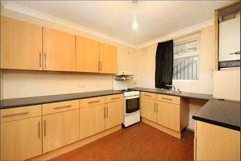 1 bedroom flat to rent - Brockley Road, London, SE4