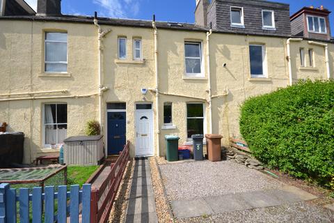 1 bedroom flat to rent - Juniper Terrace, Juniper Green, Edinburgh, EH14