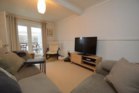 3 bedroom detached house for sale - Queens Park