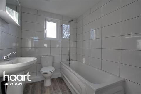 1 bedroom house share to rent - Enmore Road, SE25