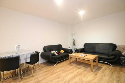 2 bedroom apartment to rent - Dale Street Liverpool
