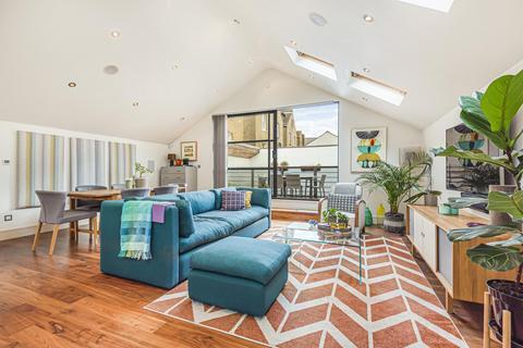 3 bedroom detached house for sale - Dryad Street, Putney