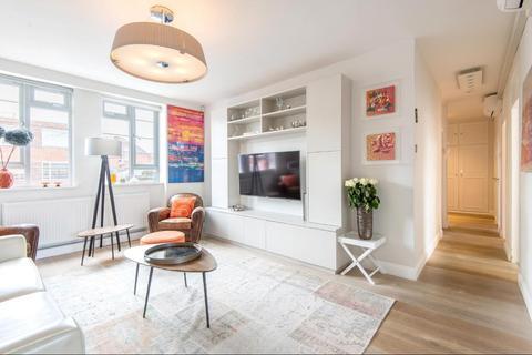 3 bedroom flat for sale - Eamont Street, St. John's Wood