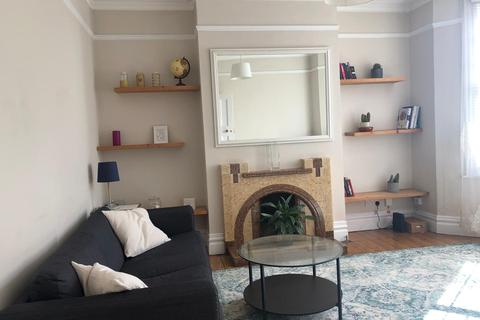 1 bedroom flat to rent - LONDON, N13 4TJ