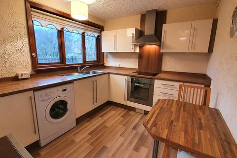 2 bedroom flat to rent - Leven Road, Kennoway  KY8