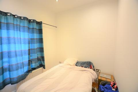 1 bedroom flat to rent - Western Road, , Hove, BN3 1AE