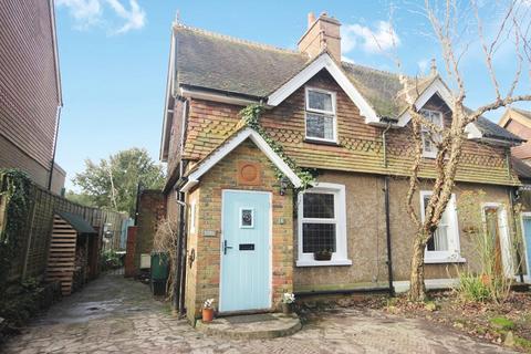 2 bedroom semi-detached house for sale - Manor Lane, Lower Kingswood, Tadworth, Surrey. KT20